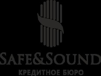Save&Sound Кредитное Бюро