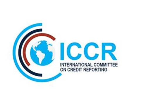 International Committee on Credit Reporting (ICCR)